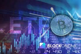 Les crypto-monnaies connaissent une certaine limite