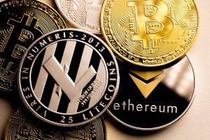 L'utilisation des crypto-monnaies offre de nombreux avantages