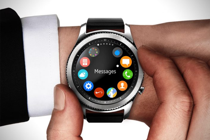 Google compte investir dans son projet Pixel Watch.