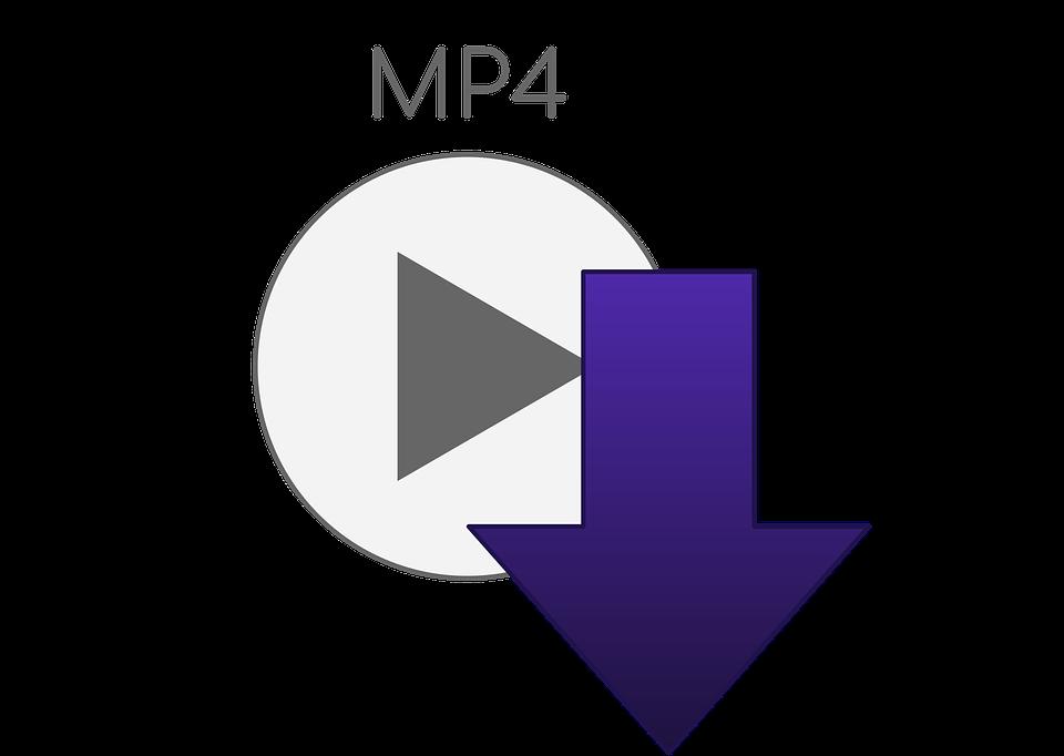 téléchargement mp4